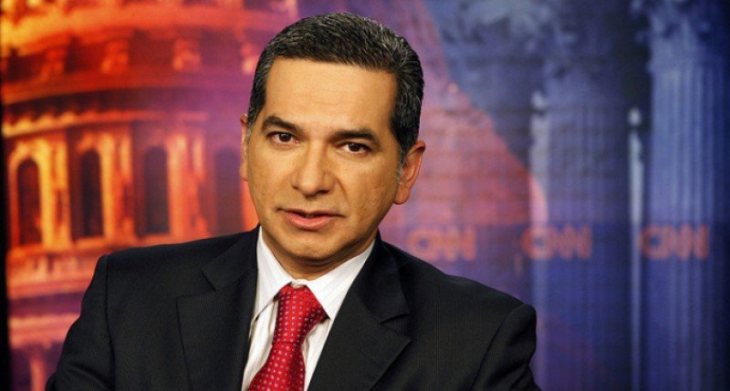 Fernando Alvarado asume el Ministerio de Turismo y abandona la Secretaría de Comunicación de la Presidencia.