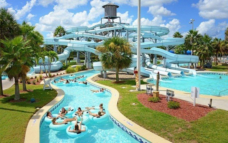 La Florida roza los 80 millones de turistas en 9 meses y sigue batiendo récords