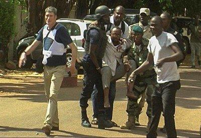 Son al menos 27 los muertos en el ataque al hotel Radisson de Mali