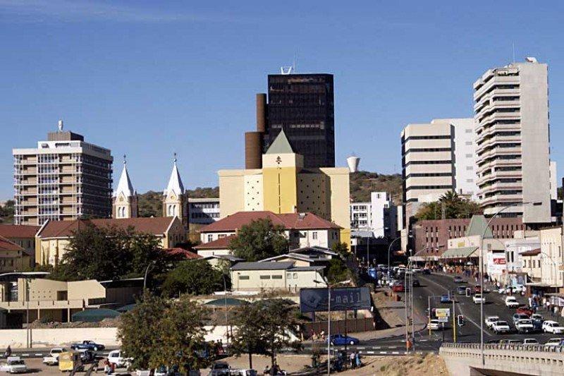 En Windhoek, la capital de Namibia, será seleccionadas las nuevas incorporaciones a las lista de Patrimonio Inmaterial de la Humanidad de Unesco.