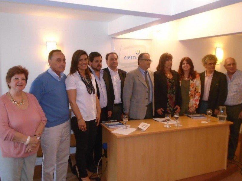 Analizaron desafíos turísticos del Este de Uruguay