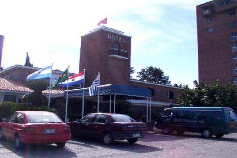 El Hotel El Mirador será la sede de la última reunión del año de la CAMTUR.