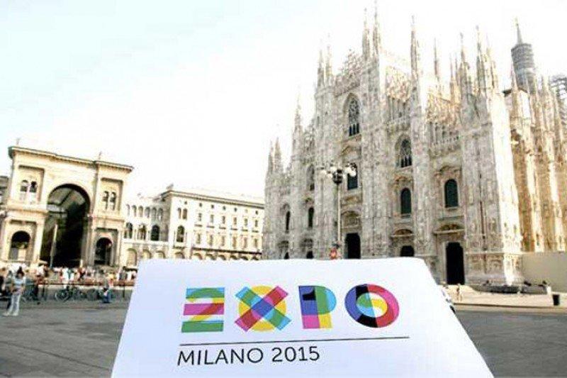 La celebración de grandes eventos como la Expo de Milán juega un papel clave en los resultados de los hoteles del destino.