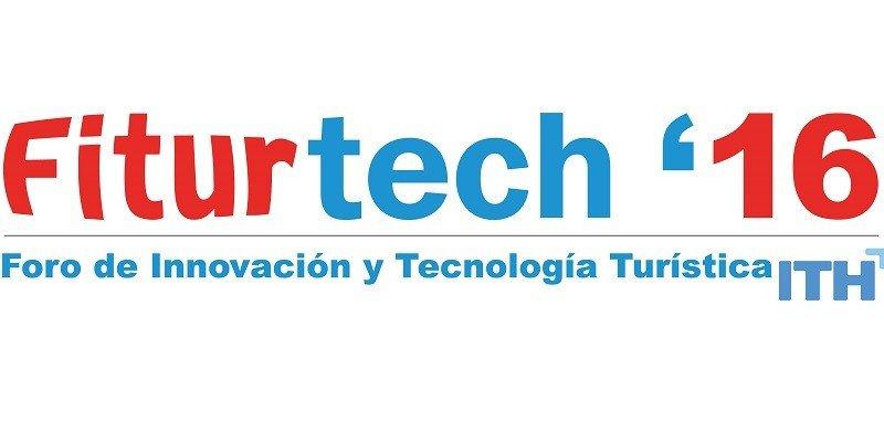 Fiturtech 2016 acercará al visitante el turismo del futuro.