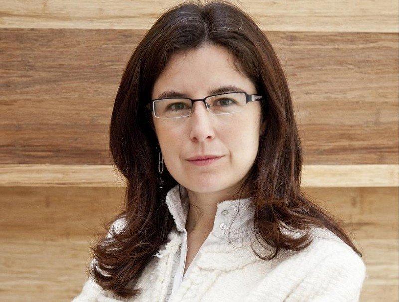 Lucía Méndez-Bonito tiene como objetivo acelerar un año el cumplimiento de los objetivos del plan estratégico.