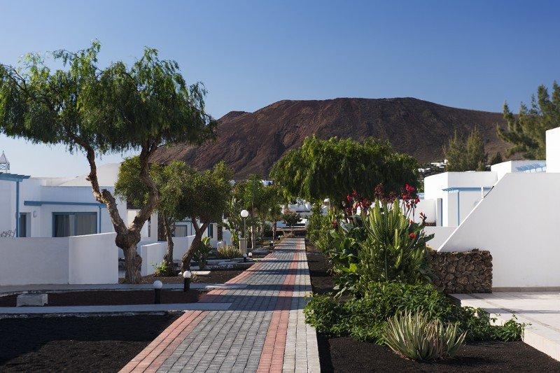 Hoteles Elba incorpora un nuevo establecimiento en Lanzarote