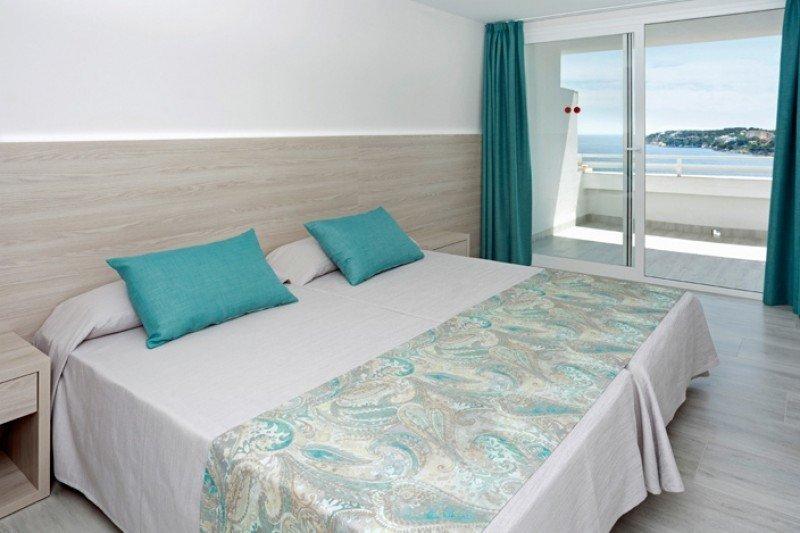 HSM Sunset Beach abrirá en Magaluf con un nuevo concepto tras una inversión de 1,7 M €