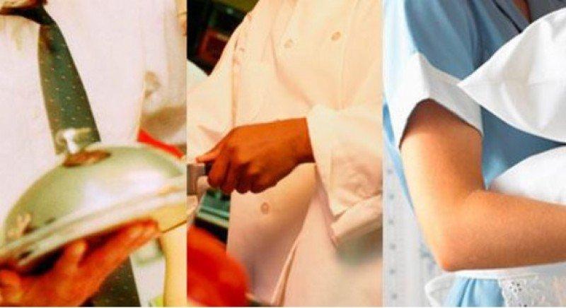 CCOO, UGT y diferentes asociaciones reclaman que se promocionen las certificaciones profesionales.