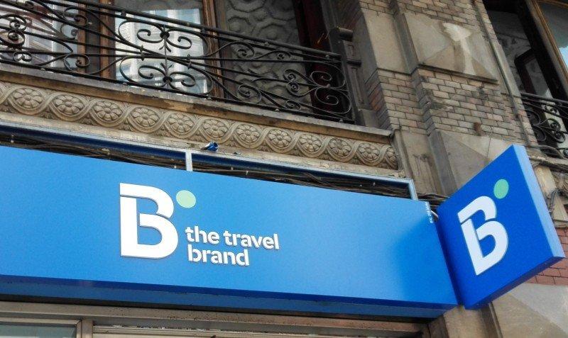 B the Travel Brand comprará dos nuevas empresas en 2016
