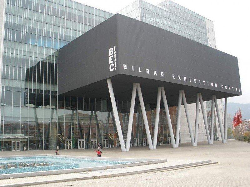 El gran reto para 2016 es la elaboración de un calendario único de eventos compartido con el BEC y el Palacio Euskalduna.