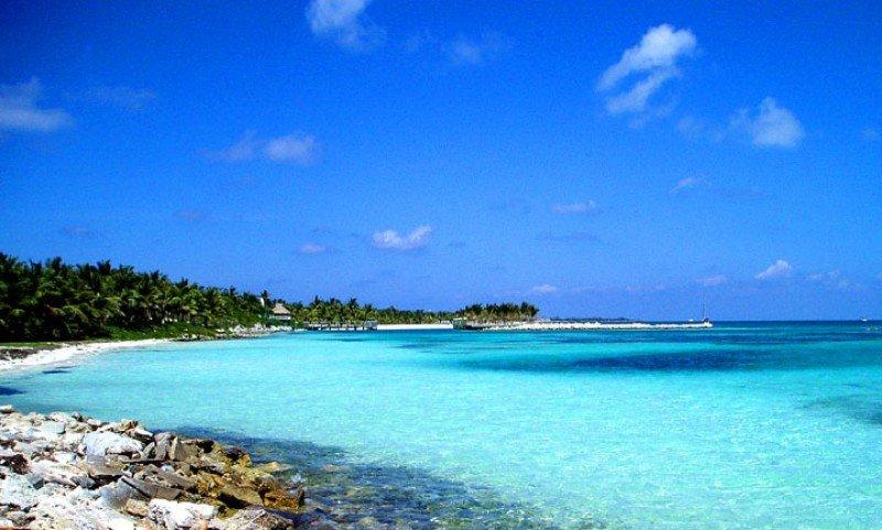 Bahamas contará con un nuevo complejo hotelero tras 86 M € de inversión