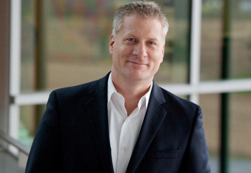 Starwood nombra nuevo CEO