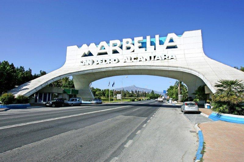 Un grupo de Hong Kong invertirá 200 M € en un nuevo resort de lujo en Marbella