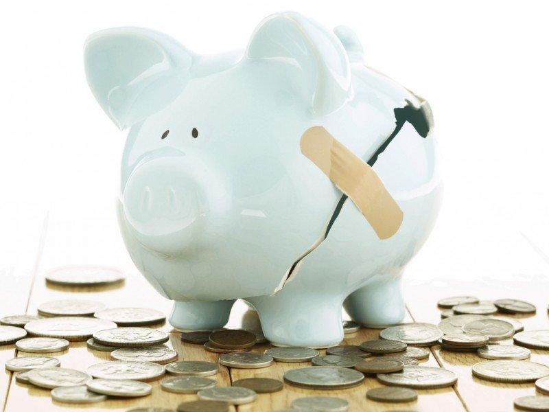 """'El que vuelva a fluir la liquidez en el mercado es el gran peligro"""", advierte Inmaculada Ranera."""