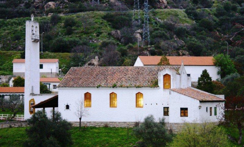 Oca Hotels incorpora un nuevo establecimiento en Salamanca