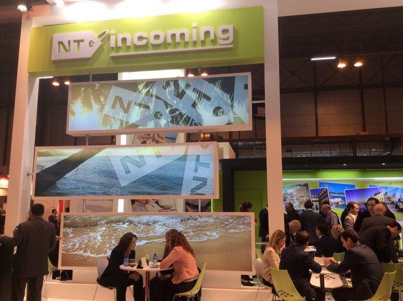 Iberostar adquiere el 100% de NT Incoming y New Travelers