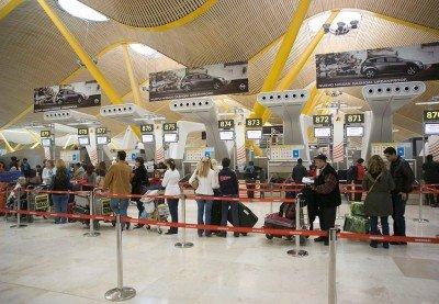 Ciudadanos pevé la interrupción las inversiones en transporte cuyo retorno no esté garantizado.