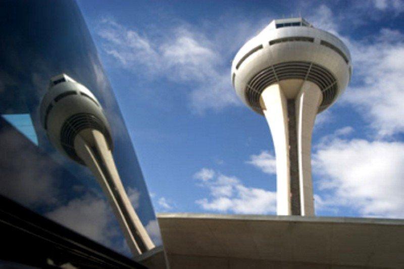 Aena aprueba la congelación de las tasas aeroportuarias entre 2017 y 2021