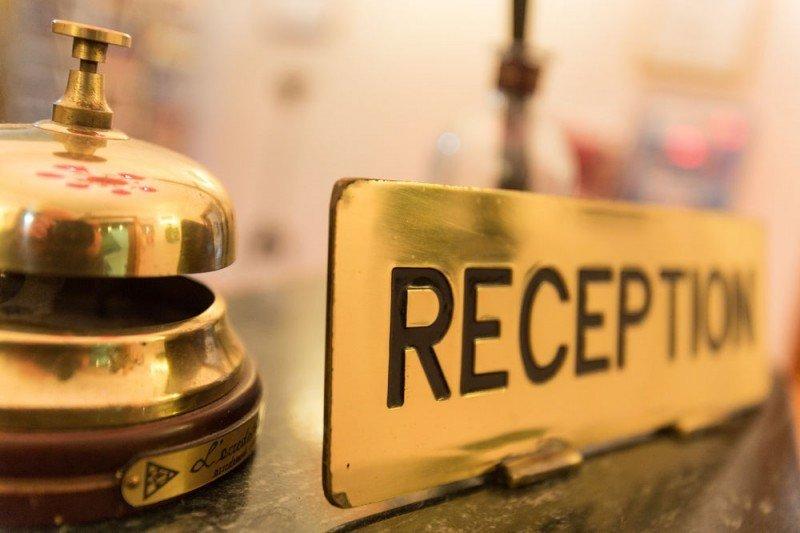 Problemas globales que la hotelería afrontará en 2016