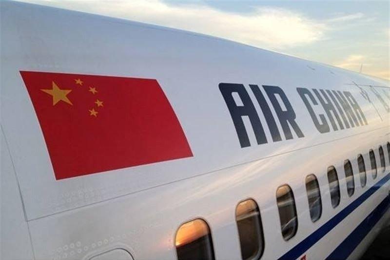 China planea crear 200 nuevas rutas aéreas internacionales en 2016