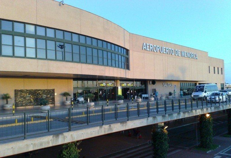 Aviba pide mejor conectividad entre Ibiza y Menorca