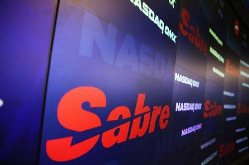 Sabre firma acuerdo para adquirir Trust Group por US$ 154 millones