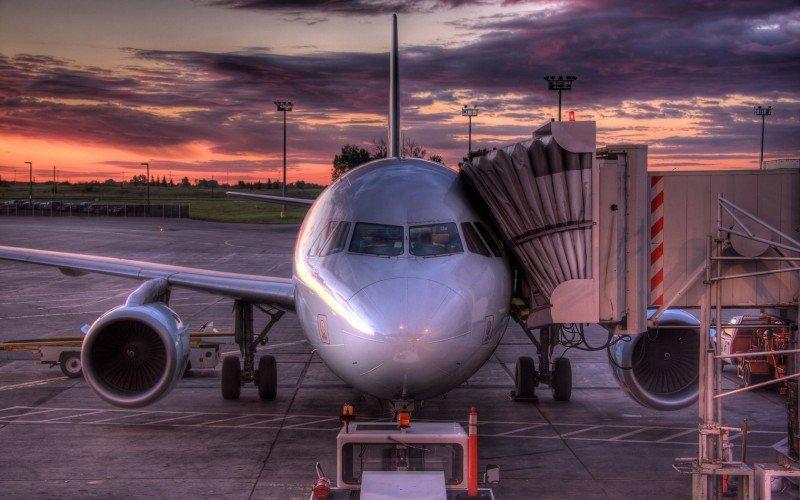 La industria aérea mundial ganará US$ 33 millones en 2015: casi un 66% más.