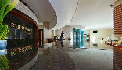 Grupo GHL inaugurará seis hoteles en cuatro países de Latinoamérica.