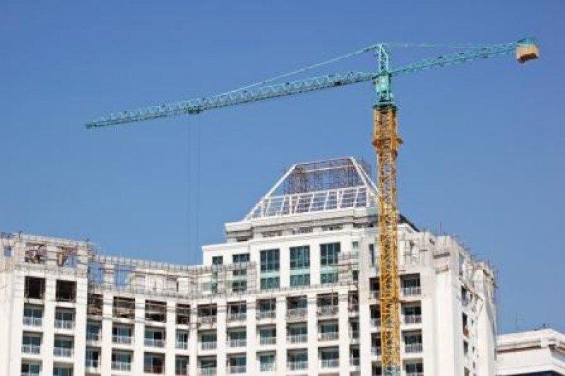 Más de 3.800 hoteles proyectados en EE.UU. con 457.000 habitaciones