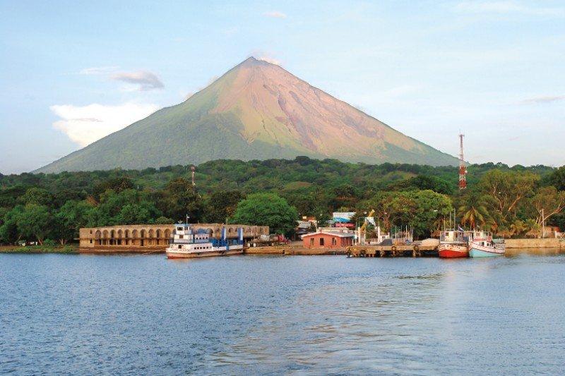 Nicaragua aprobó proyectos turísticos por US$ 107 millones en 2015. (Foto: Revista Zona Centro).
