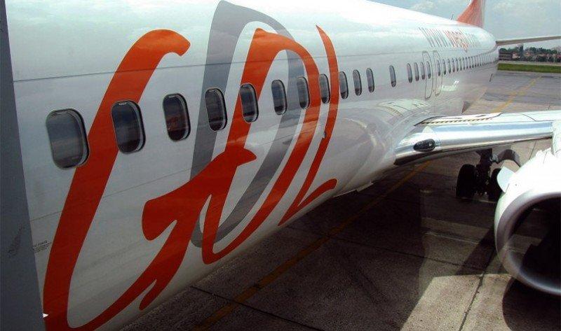 GOL agrega vuelo semanal entre Recibe y Buenos Aires.