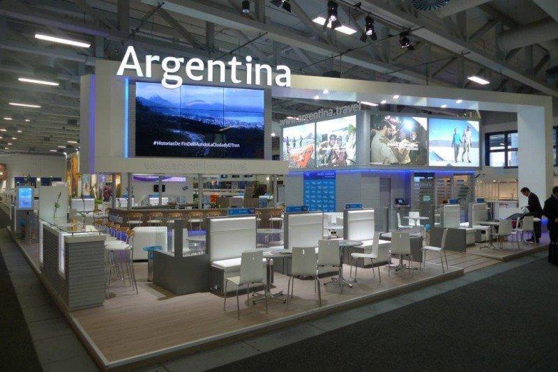 Nuevos nombres en el Ministerio de Turismo de Argentina