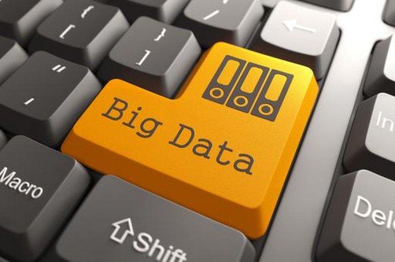 La consolidación de la economía y del big data, entre las tendencias de 2016.
