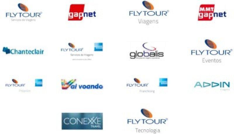 Brasil: Flytour y Gapnet anunciaron su fusión