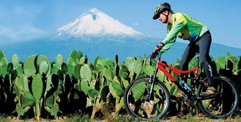 México destina US$ 22 millones a proyectos de ecoturismo y turismo rural