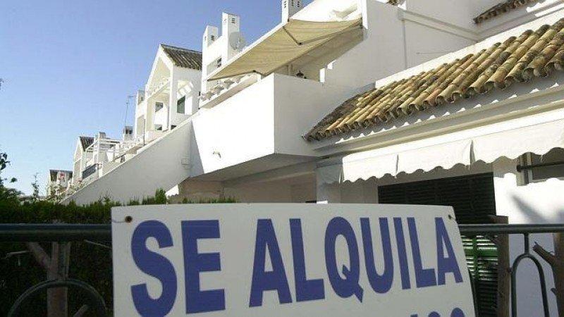 Uruguay modifica normativa para pago de alquileres turísticos
