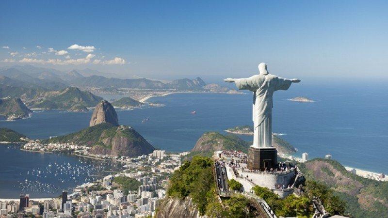 Préstamos para empresas de turismo de Brasil alcanzarán los US$ 300 millones.