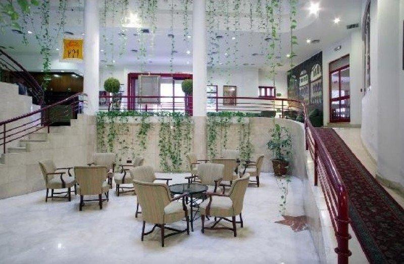 Playa Senator incorpora un nuevo hotel en Huelva