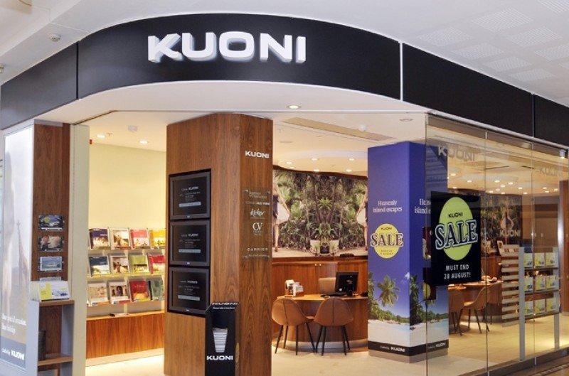 Operación de venta de Kuoni, evolución del modelo de intermediación