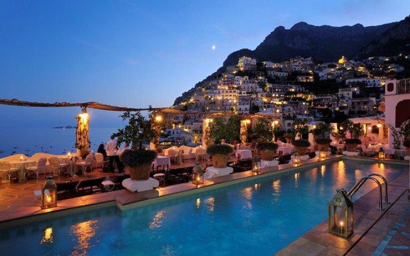 Hoteles del sur de Europa lideraron la subida del RevPar en noviembre