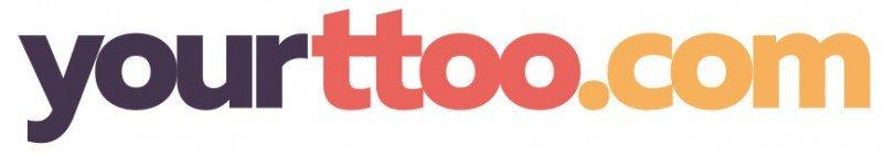 Yourttoo.com, nuevo banco de circuitos online para agencias de viajes