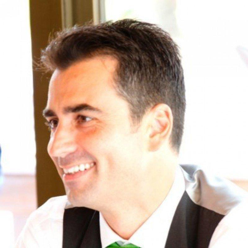 Jose Manuel Melián, nuevo director turístico de Viajes allsun