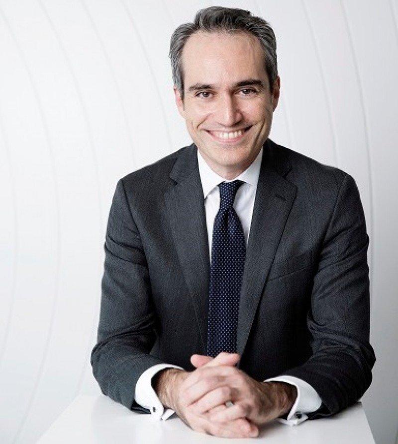 Manuel Fernández-Marcote.