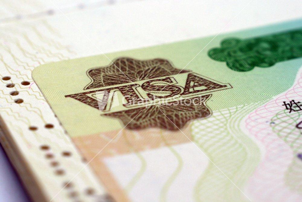 La exigencia del visado se ha ido reduciendo desde 2008.