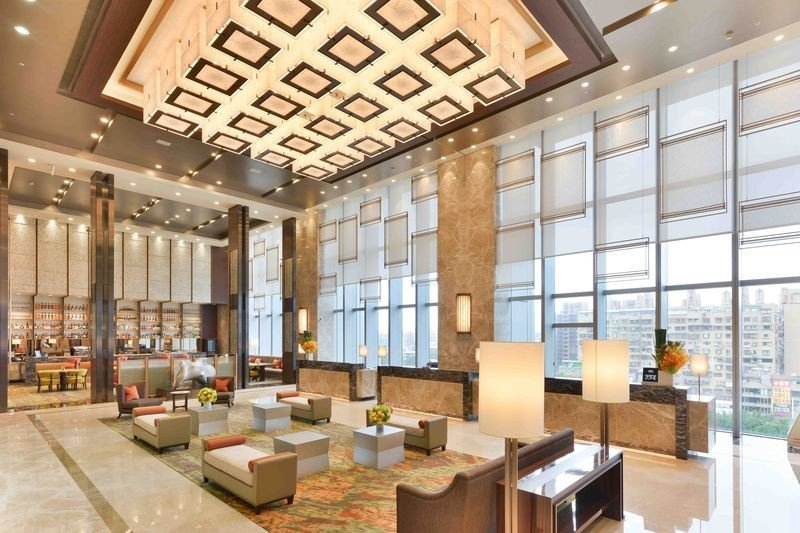 Courtyard by Marriott alcanza los 36 hoteles en Asia-Pacífico
