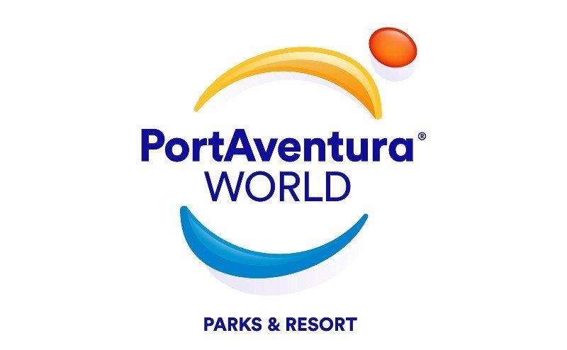 La nueva imagen de PortAventura World.