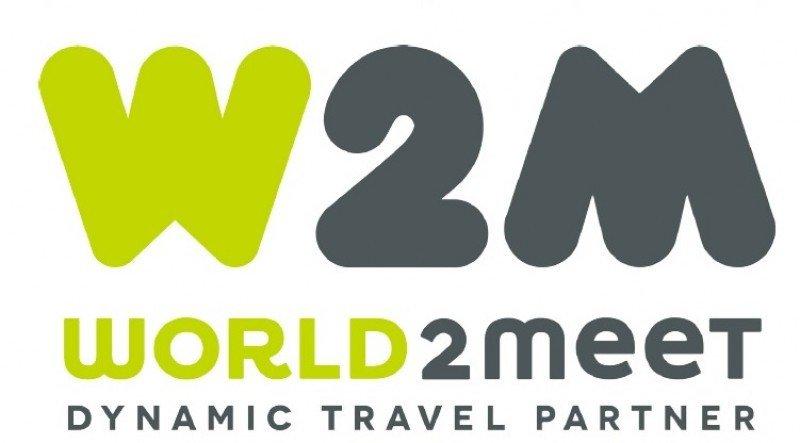 NT Incoming y New Travelers se fusionan bajo la marca W2M tras la compra por Iberostar