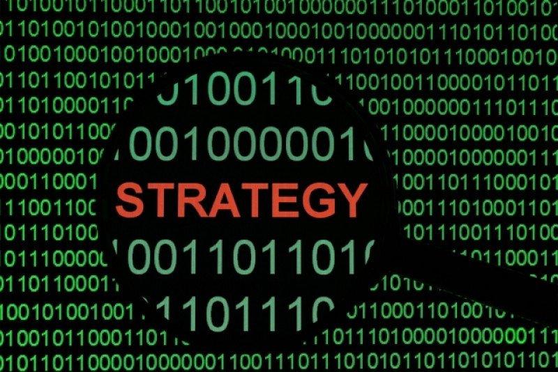 Mesa redonda de estrategia digital en Fitur