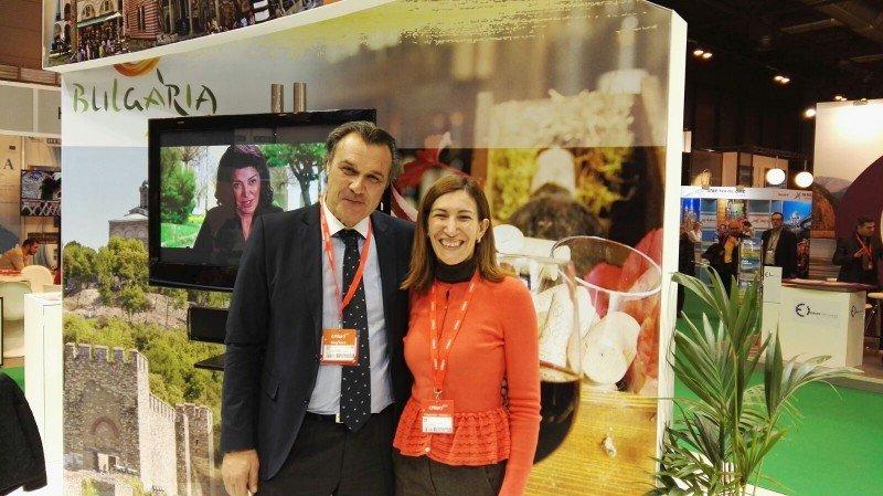 Valencia acogerá la IV Cumbre Mundial de Asociaciones de Agencias de Viajes