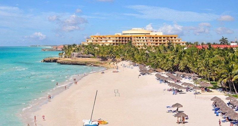 El 48% de la inversión turística extranjera en Cuba procede de España